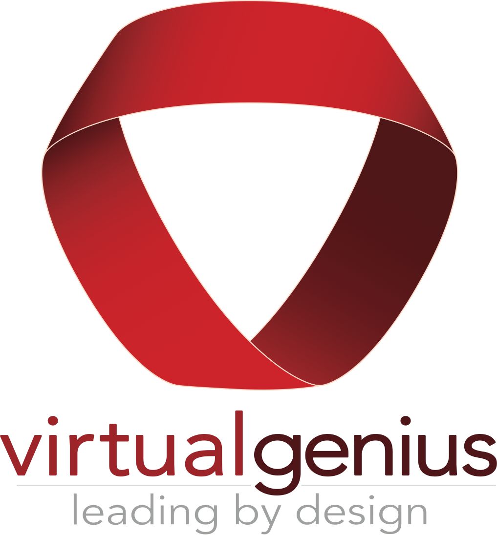 Virtual Genius LLC.